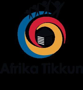 afrika_tikkun_logo_270_295