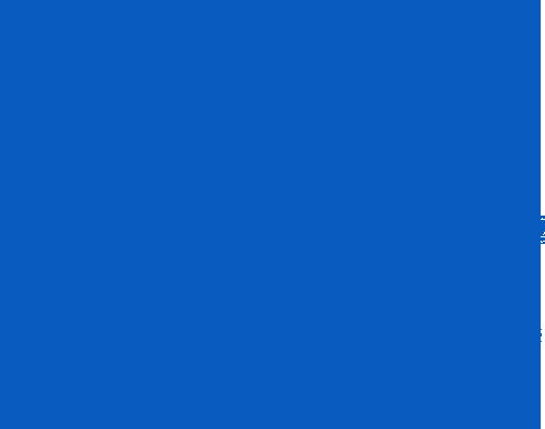 BEE Level 4