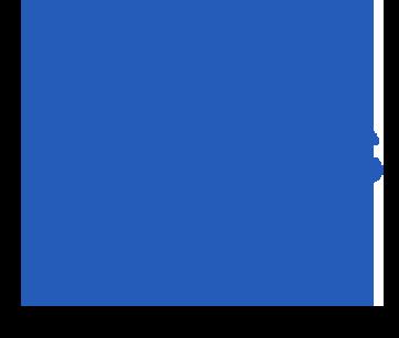 Bricks for africa